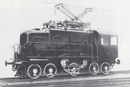 Innovations In The History Of The Hungarian Rail