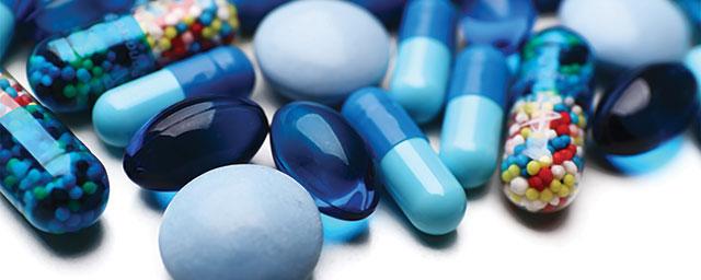 Az FDA egy új étvágycsökkentőt engedélyezett