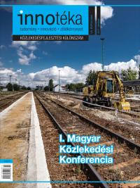 2017. október – Közlekedésfejlesztési különszám