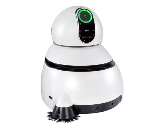 robot az opciók algobitjéhez